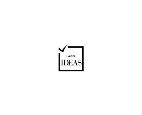 Le label IDEAS :une bonne nouvelle pour notre Fondation.